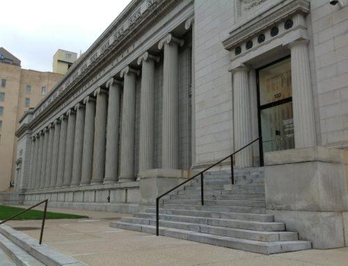 condannato per pedofilia, parla l'avvocato difensore
