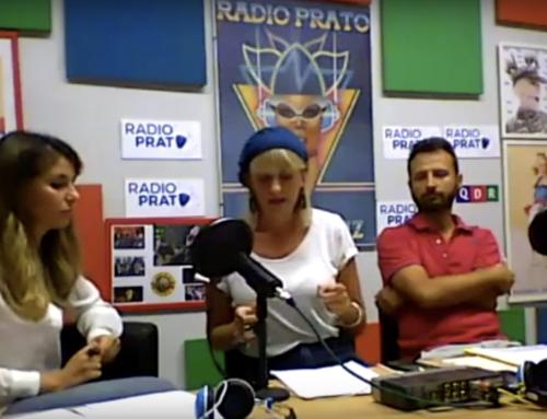 Intervista sugli aspetti legali e psicologici dello stalking: risponde l'Avv. Simone Carboncini